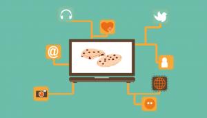 hvad er cookies på en computer